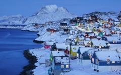 الصورة: الصورة: كيف رد ساسة الدنمارك على رغبة ترامب شراء غرينلاند؟