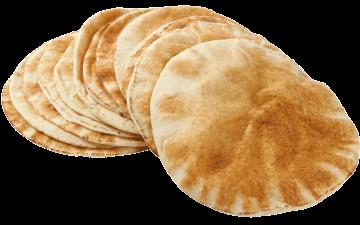 الصورة: الصورة: ماذا يحدث لك عند التوقف عن تناول الخبز؟