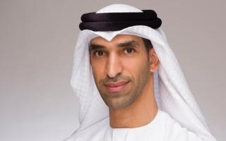 السعودية ضيف شرف النسخة الأولى من معرض «يوروتير الشرق الأوسط» في أبوظبي