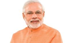 الصورة: الصورة: رئيس وزراء الهند يزورالإمارات الجمعة المقبلة