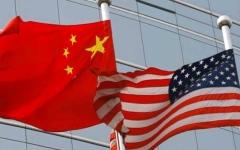 الصورة: الصورة: واشنطن وبكين تسعيان  لإحياء المفاوضات