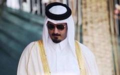 الصورة: الصورة: الإعلام الفرنسي ينتقد التغافل عن جرائم شقيق أمير قطر