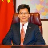 الصورة: الصورة: سر نجاح الصين في مكافحة الوباء