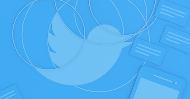تويتر يمنع إعلانات وسائل الإعلام الحكومية - البيان