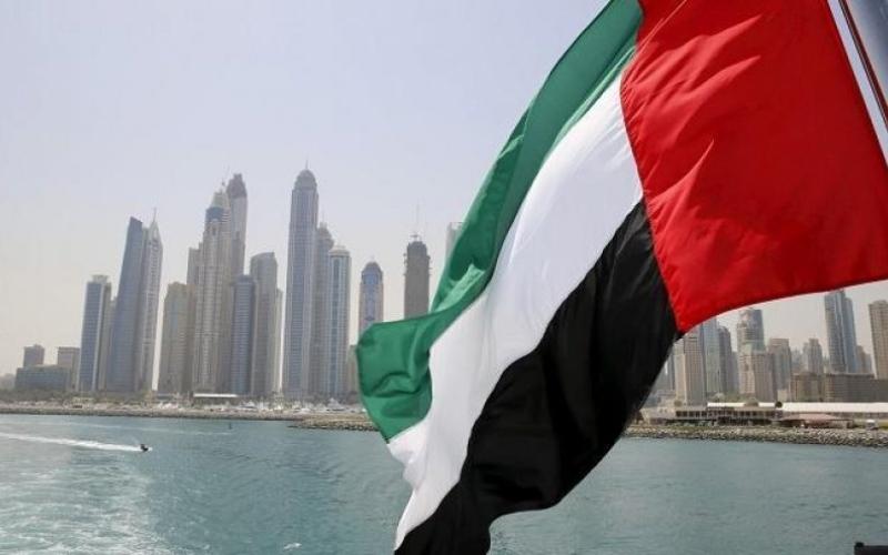 الصورة: الصورة: الإمارات تشارك في إجراءات جهاز تسوية المنازعات في منظمة التجارة العالمية