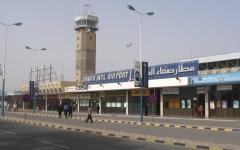 الصورة: الصورة: بوادر انفراج في ملف الحديدة ومطار صنعاء