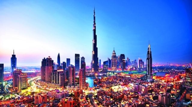 تقرير تلفزيوني: دبي تزخر بعروض سياحية تنافسية - البيان