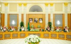 الصورة: الصورة: السعودية: حريصون مع الإمارات على استقرار اليمن