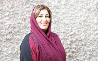 الصورة: الصورة: المخرجات العربيات بطولة نسائية  خلف عدسة الكاميرا