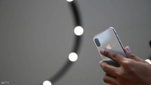 مواصفات وسعر هواتف آيفون الجديدة - البيان