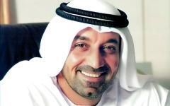 الصورة: الصورة: «الإمارات دبي الوطني» يرفع تملك الأجانب إلى %20