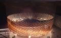 الصورة: الصورة: جناح كندا في اكسبو2020 .. مسرح تفاعلي بزاوية 360 درجة