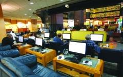 الصورة: الصورة: 2.75 مليار استثمارات الأجانب في «سوق أبوظبي»