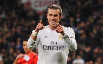 الصورة: الصورة: تصريحات مفاجئة من بيل تحرج ريال مدريد