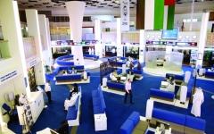 الصورة: الصورة: سوق دبي يحلّق بأكبر مكاسب أسبوعية في 5 أشهر