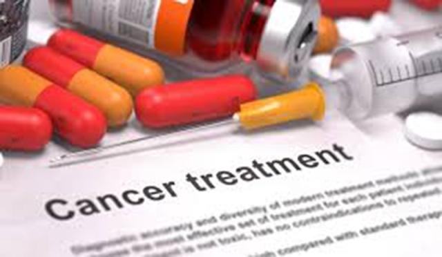 وزارة الصحة السعودية توضح أسباب نقص أدوية السرطان - البيان