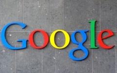 """الصورة: الصورة: خاصية جديدة في """"غوغل"""" تساعد المستخدم في اختيار مواد الترفيه"""