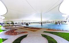 الصورة: الصورة: مدرسة ثانوية دبي.. بيئة جاذبة لإعداد طلاب مبتكرين