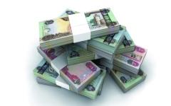 الصورة: الصورة: 6.6 ملايين درهم صافي أرباح «أسواق عجمان التعاونية» بالنصف الأول