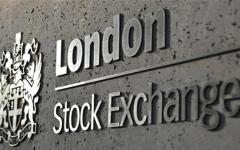 الصورة: الصورة: بورصة لندن ترفض عرض استحواذ بـ39 مليار دولار
