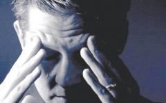 الصورة: الصورة: الذكاء الاصطناعي لاكتشاف الاكتئاب في نبرة صوت المتحدث