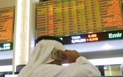 الصورة: الصورة: استطلاع «البيان الاقتصادي»: توسيع ملكية الأجانب يزيد عمق الأسواق