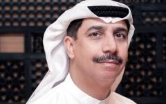 الصورة: الصورة: «سوق دبي»: اختيار لندن ونيويورك مدروس ونخطط لتـكرار النجاح في الشرق الأقصى