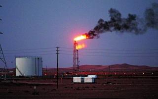 الصورة: الصورة: الإمارات تستنكر الهجوم الإرهابي على معملين لـ«أرامكو»