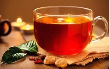 الصورة: الصورة: لهذا السبب عليك أن تشرب الشاي 4 مرات في الأسبوع