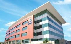 الصورة: الصورة: «أورينت للتأمين»  تدخل السوق السعودية