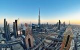 الصورة: الصورة: دبي أفضل وجهة للسفاري في العالم