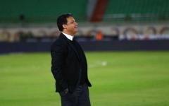 الصورة: الصورة: اختيار مدرب «الفراعنة» يثير غضب الأندية المصرية