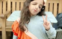 الصورة: الصورة: مدرسة سعودية تفصل طالبة لأن شكلها يثير هلع الطالبات