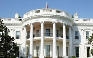 الصورة: الصورة: البيت الأبيض يقيل المستشار العام لوزارة الأمن الداخلي
