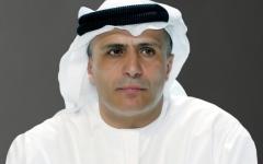"""الصورة: الصورة: """"طرق دبي"""" تعتمد خطتها الاستراتيجية الخمسية للأعوام 2019- 2023"""