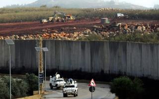 الصورة: الصورة: لبنان.. ملف الحدود هاجسٌ مؤرّق
