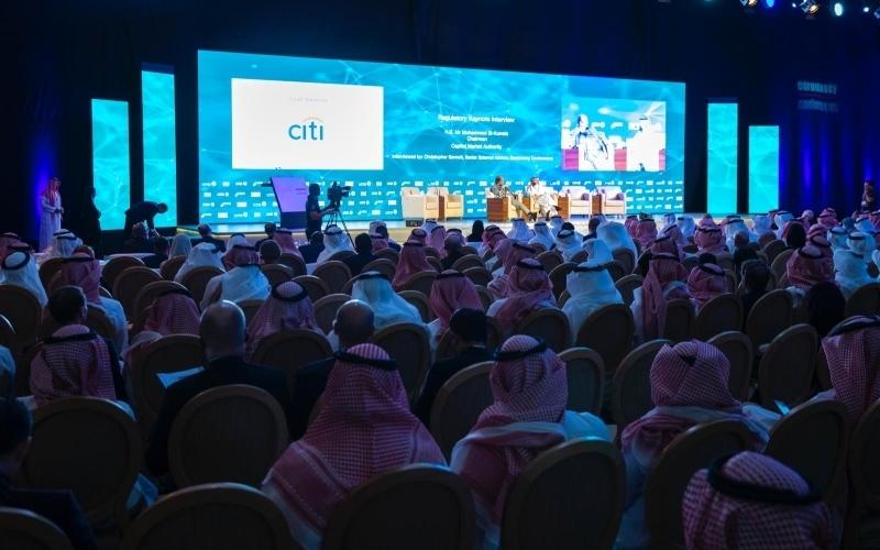 الصورة: الصورة: السعودية: هجوم أرامكو لن يؤثر في الإيرادات