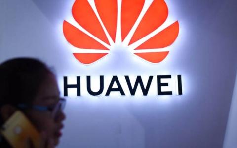 الصورة: الصورة: «هواوي» تعزز وجودها في سوق الحواسيب