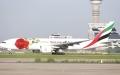 الصورة: الصورة: طائرات «الإمارات» رسائل إنسانية تعكس قيماً وطنية وعالمية