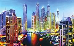 الصورة: الصورة: «العقاري الإماراتي» يؤهل الباحثين عن عمل في القطاع