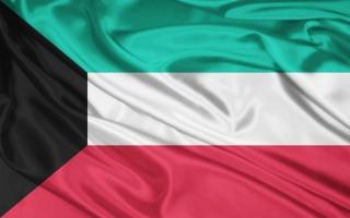 الصورة: الصورة: جيش الكويت لأعلى درجات الجاهزية وقطاع النفط  إلى «الدرجة القصوى»