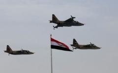 الصورة: الصورة: متفرقات عراقية