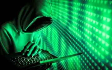 الصورة: الصورة: حملة توعوية لنيابة دبي حول «الجرائم الإلكترونية»