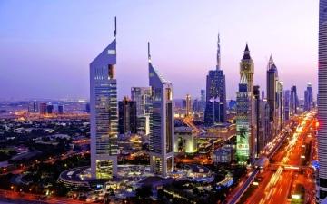 الصورة: الصورة: بلدية دبي تحدد متطلبات إصدار التصريح البيئي للمشاريع