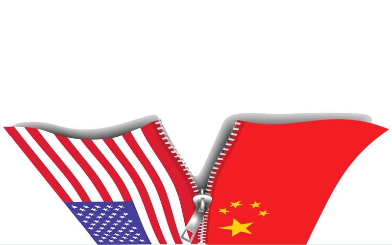 الصورة: الصورة: الحرب التجارية تهوي بالنمو العالمي لأدنى مستوى في 10 سنوات