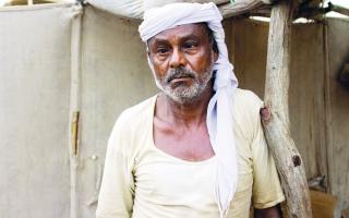 الصورة: الصورة: الحوثي يغتال الهدوء والطمأنينة في قرية المدمن بالحديدة