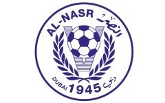 الصورة: الصورة: النصر يمدد عقد خالـد جلال حتى 2023