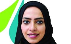 الصورة: الصورة: تطوير مواعيد الرعاية الأولية بـ«صحة دبي» يراعي كبار السن وأصحاب الهمم