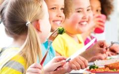 الصورة: الصورة: الصحة المدرسية توفير بيئة تعليمية آمنة تعزيزاً لسلامة المجتمع