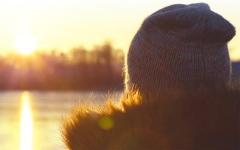 الصورة: الصورة: الاضطراب العاطفي الموسمي اكتئاب تغيُّر الفصول